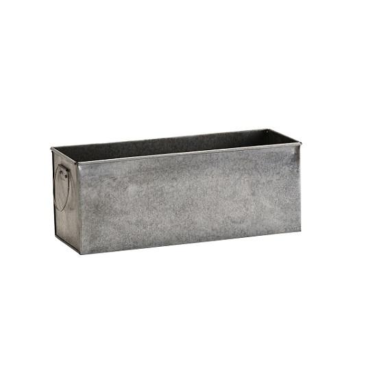 grey-iron-rectangular-planter-with-handles-medium-by-madam-stoltz