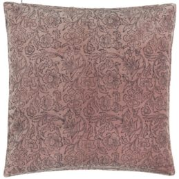 velvet-peony-cushion-cover-with-printing-50x50-cm-by-ib-laursen