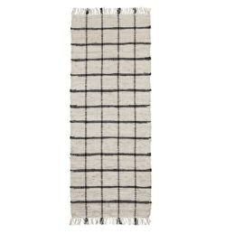 large-white-and-black-leather-rug-by-madam-stoltz