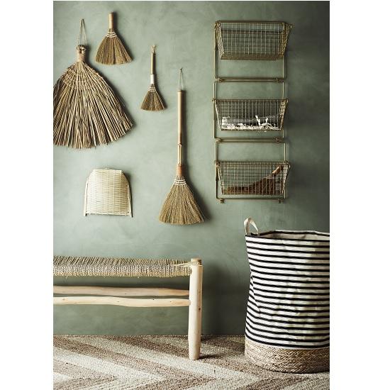 set-of-3-striped-baskets-with-straw-base-by-madam-stoltz