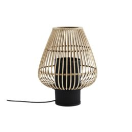 bamboo-table-lamp-by-madam-stoltz