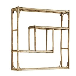wall-storage-hanging-bamboo-shelf-quadratic-by-madam-stoltz