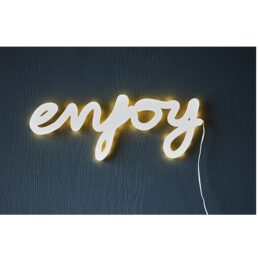 wall-light-sign-enjoy-by-madam-stoltz