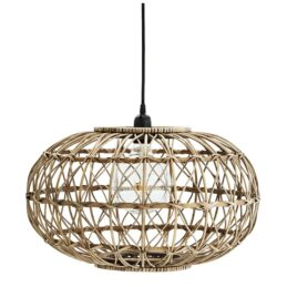 hand-made-rattan-ceiling-lamp-large-by-madam-stoltz
