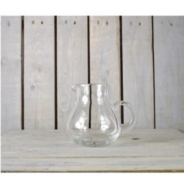 clear-glass-jug-pitcher-water-wine-juice-cocktail-1800-ml-tall-17-cm