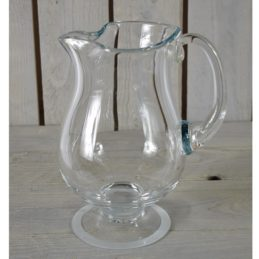 clear-glass-jug-pitcher-water-wine-juice-cocktail-2000-ml