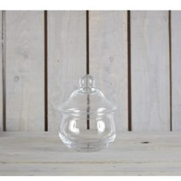 clear-glass-jar-cookie-sweet-candies-storage-jar-with-lid-17-cm