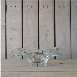 handmade-curving-clear-glass-bowl-trifles-fruit-salad-centerpiece-33-cm