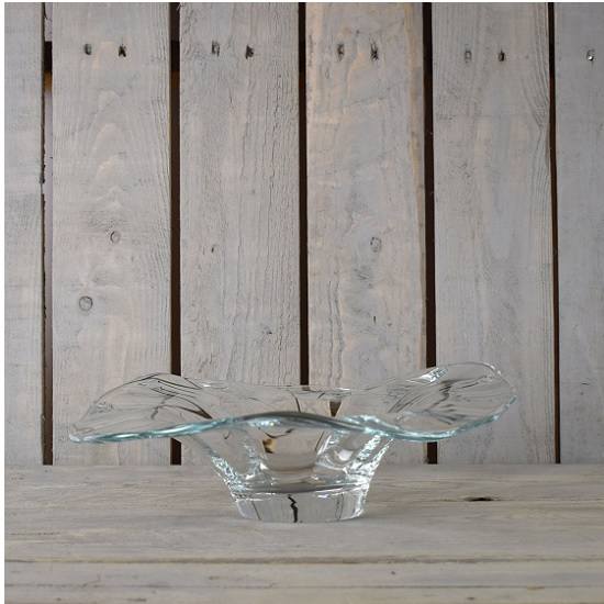 handmade-curving-clear-glass-bowl-trifles-fruit-salad-centerpiece-33-cm