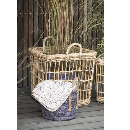 set-of-3-lilac-baskets-with-natural-edge-and-handles-by-ib-laursen