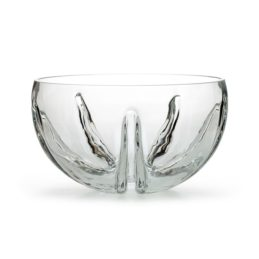 mandarin-clear-glass-fruits-bowl-dish-trifle-centerpiece