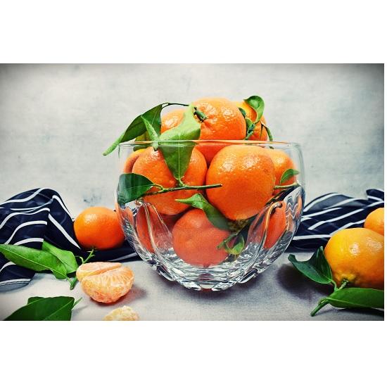 mandarin-clear-glass-fruits-bowl-dish-trifle-centerpiece