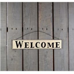 large-metal-sign-welcome-by-originals