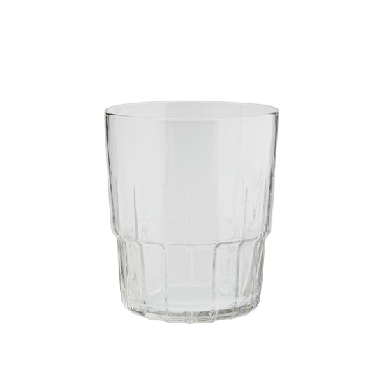 et-of-4-clear-drinking-glasses-300-ml-by-madam-stoltz