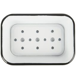 white-enamel-soap-dish-2-parts-by-ib-laursen