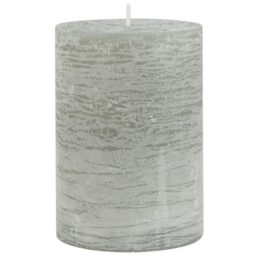 rustic-candle-light-grey-medium-by-ib-laursen