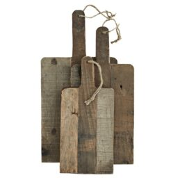 set-of-3-recycle-wood-chopping-cutting-slicing-serving-boards-by-madam-stoltz
