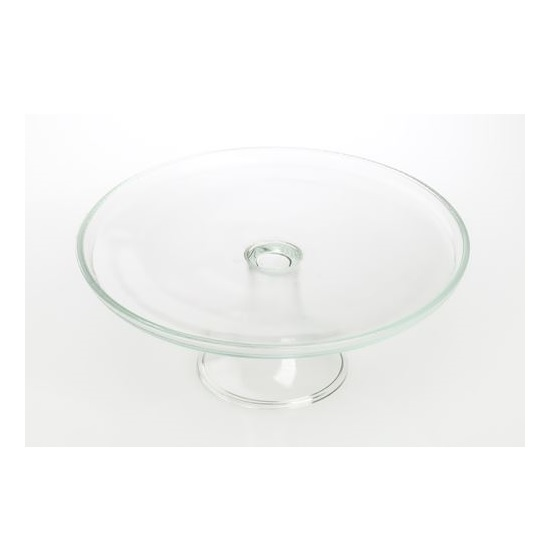 glass-display-cake-stand-plate-wedding-party-31-5-cm