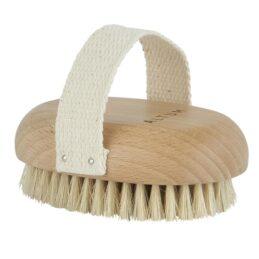 bath-brush-pig-bristle-altum-by-ib-laursen