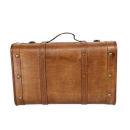 vintage-style-wooden-luggage-trunk-by-gisela-graham