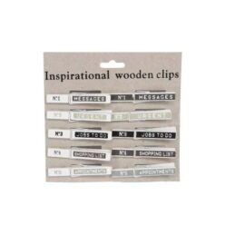 set-of-10-white-wooden-peg-clips-by-gisela-graham