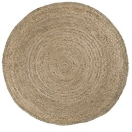 extra-large-round-natural-jute-rug-by-ib-laursen