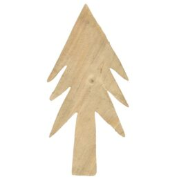 small-wooden-christmas-tree-by-ib-laursen