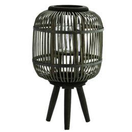 bamboo-garden-lantern-green-by-madam-stoltz