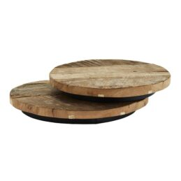 round-recycled-wooden-tray-set-of-2-by-madam-stoltz