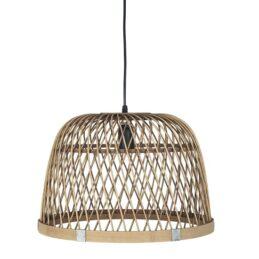 medium-bamboo-hanging-lamp-danish-design-by-ib-laursen