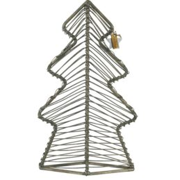 medium-christmas-tree-standing-wire-by-ib-laursen