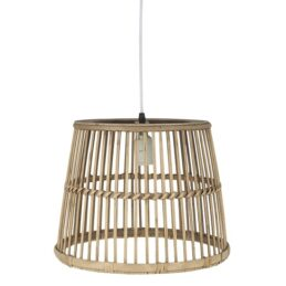 bamboo-hanging-lamp-danish-design-h-27-cm-o-34-cm-by-ib-laursen