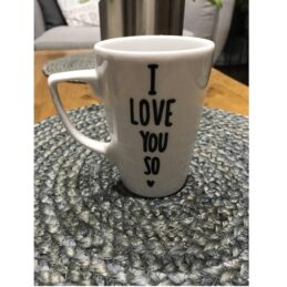 hand-painted-mug-i-love-you-so