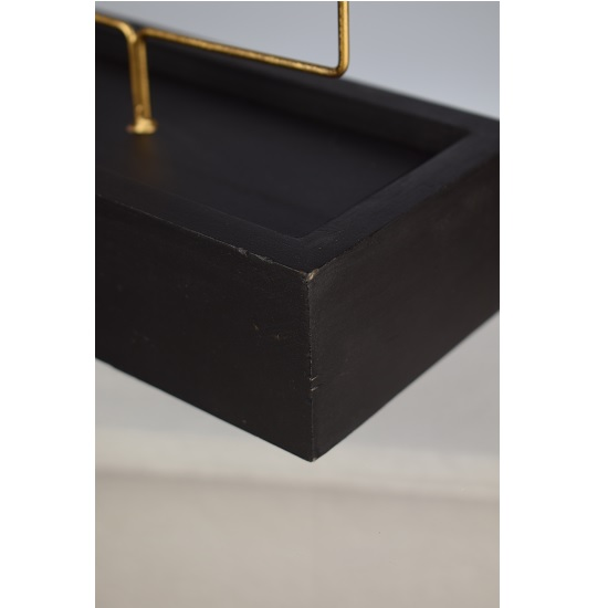 jewellery-glass-box-with-wooden-base-by-madam-stoltz-not-perfect
