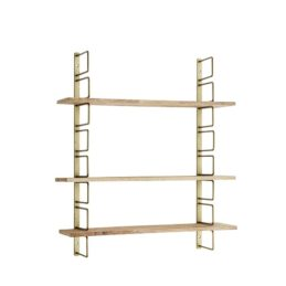 wall-rack-hanging-mango-wood-shelves-by-madam-stoltz