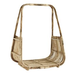 large-bamboo-open-cane-basket-by-madam-stoltz