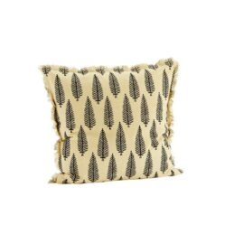 cotton-cushion-cover-beige-with-fringes-50x50-cm-by-madam-stoltz