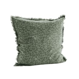 cotton-cushion-cover-with-fringes-60x60-cm-by-madam-stoltz