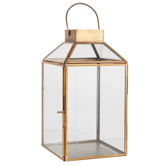brass-glass-lantern-norr-witch-inclined-glass-top-by-ib-laursen-25-5-cm