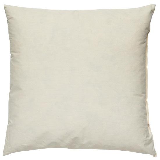 duck-feather-cushion-pad-inner-insert-40-x-40-cm-by-ib-laursen