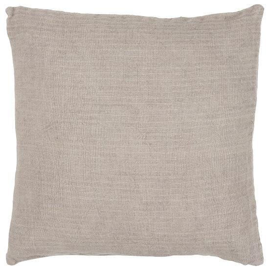 linen-rustic-brown-cushion-cover-50x50-cm-by-ib-laursen