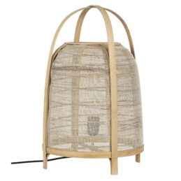 bamboo-floor-lamp-h-52-cm-by-ib-laursen