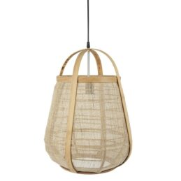 bamboo-hanging-lamp-h-49-5-cm-l-36-cm-by-ib-laursen