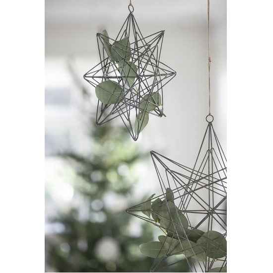 iron-star-for-hanging-three-dimensional-by-ib-laursen