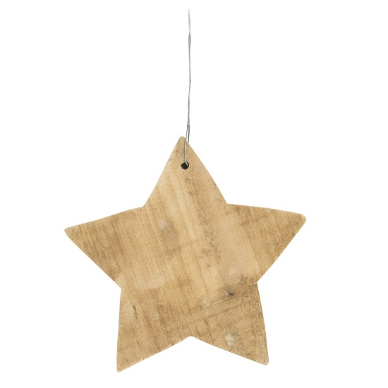 wooden-christmas-star-with-metal-wire-by-ib-laursen