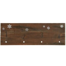 wooden-sign-advent-calendar-with-numbers-1-4-by-ib-laursen