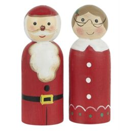santa-and-misses-claus-standing-hand-painted-by-ib-laursen
