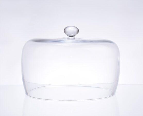 display-glass-cake-cupcake-dome-cover-cloche-16-cm-x-21-cm