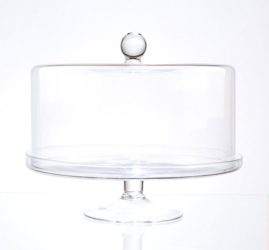 medium-display-cake-stand-with-glass-dome-cover-tall-25-x-29-5-cm