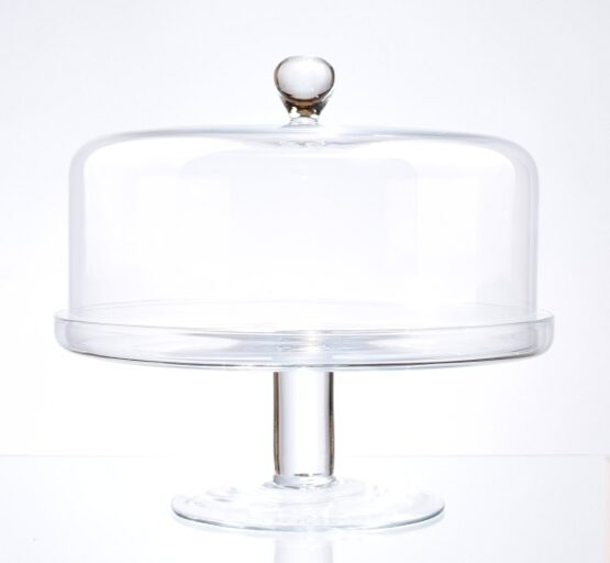 medium-display-cake-stand-with-glass-dome-cover-tall-28-cm